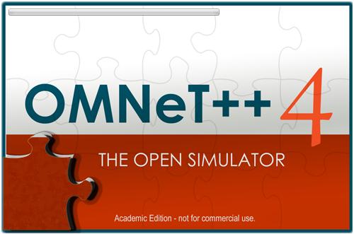 OMNET++ SIMULATOR
